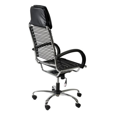Eurostyle Beetle High-Back Executive Chair
