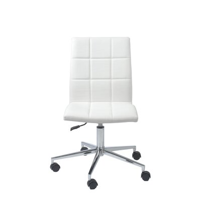 Eurostyle Cyd Office Chair