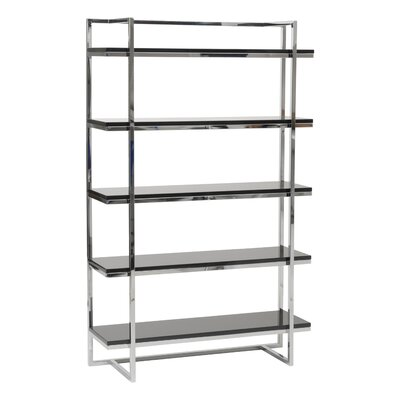 Eurostyle Gilow Backert Shelf