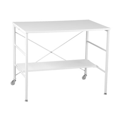 Eurostyle Ida Writing Desk