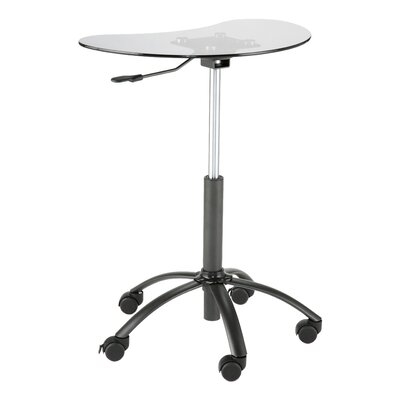 Eurostyle Malcolm Laptop Stand