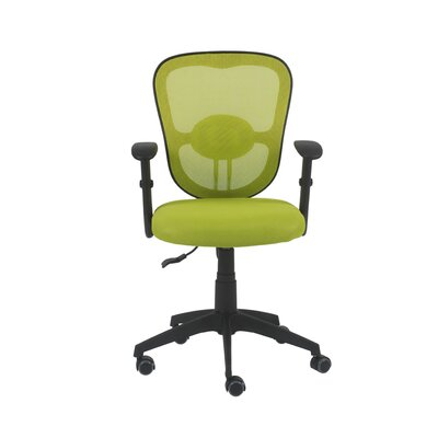 Eurostyle Quincy Mid-Back Mesh Office Chair