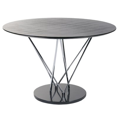 Eurostyle Stacy Dining Table