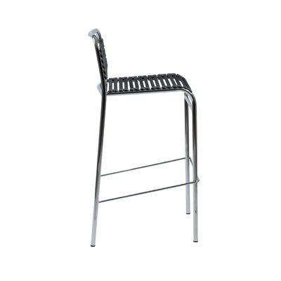 Eurostyle Bungie Bar Stool