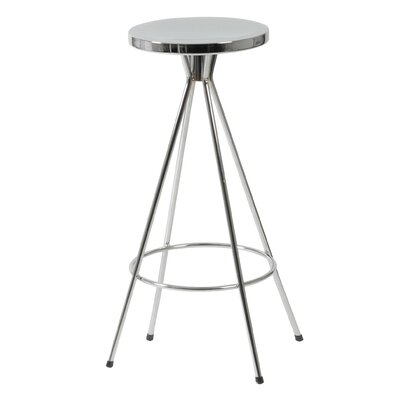 Eurostyle Caroline Swivel Counter Stool