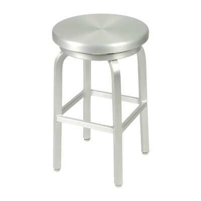 "Eurostyle Miller 24"" Counter Stool"