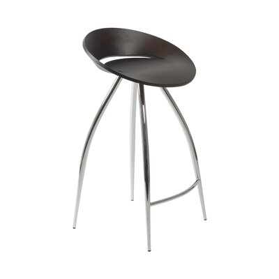 Eurostyle Rubin-C Counter Stool