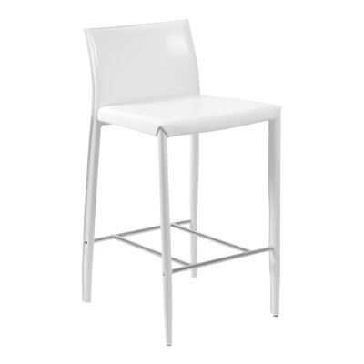 Eurostyle Shelby Counter Chair