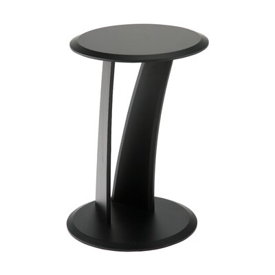 Arturo End Table