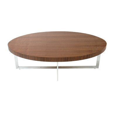 Eurostyle Oliver Coffee Table