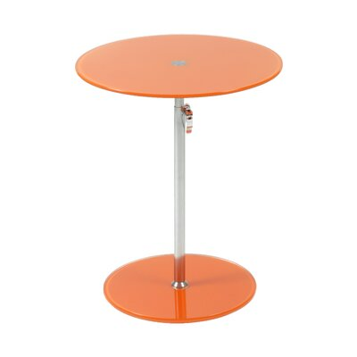 Eurostyle Radinka Side Table