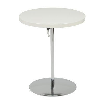Eurostyle Raymond End Table