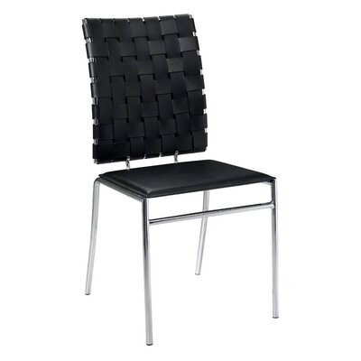 Eurostyle Carina Side Chair