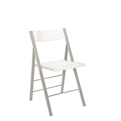 Eurostyle Hanie Folding Chair