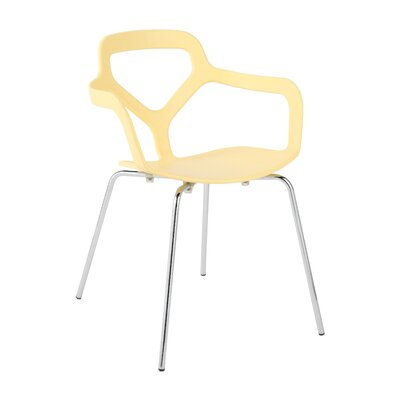 Eurostyle Nadia Side Chair