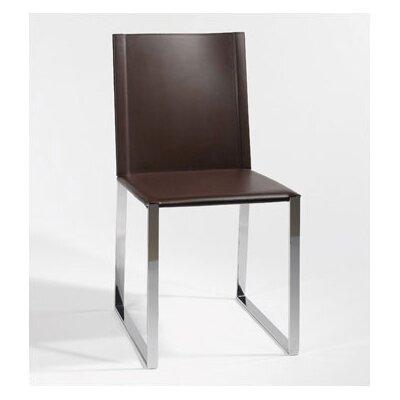 Eurostyle Cosimo Side Chair