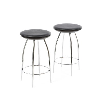 Rizzo Counter Stool