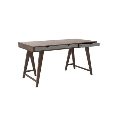 Eurostyle Daniel Writing Desk