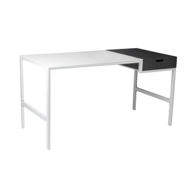 Eurostyle Diva Writing Desk