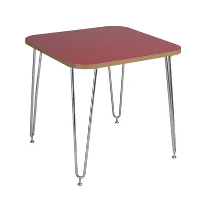 Eurostyle Hanh Writing Desk