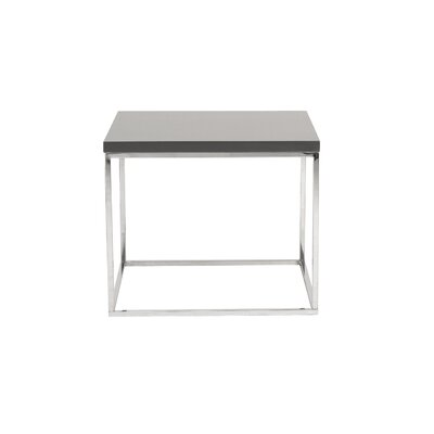 Eurostyle Teresa End Table