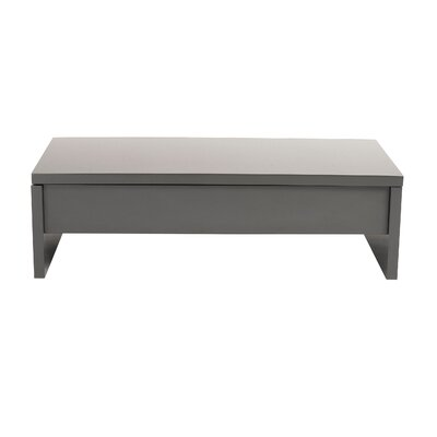 Eurostyle Aurora Coffee Table