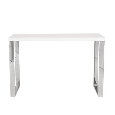 Eurostyle Dillon Writing Desk