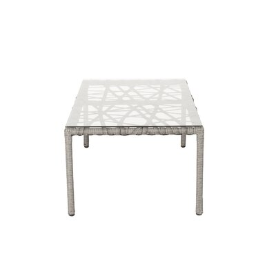Eurostyle Gazelle Coffee Table