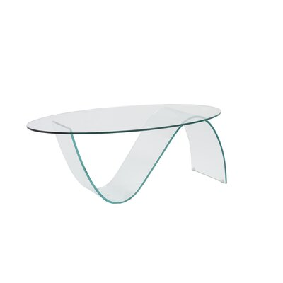Eurostyle Pandora Coffee Table