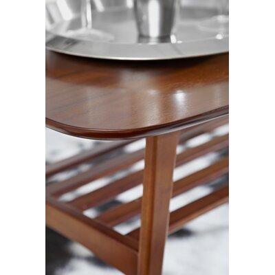 Eurostyle Carmela Coffee Table