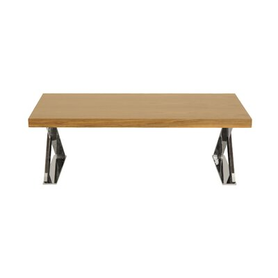 Eurostyle Anika Coffee Table
