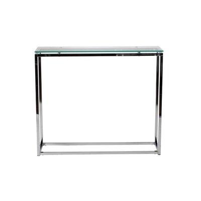 Eurostyle Sandor Console Table