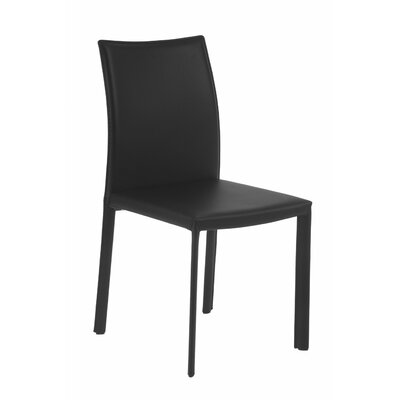 Eurostyle Hasina Side Chair