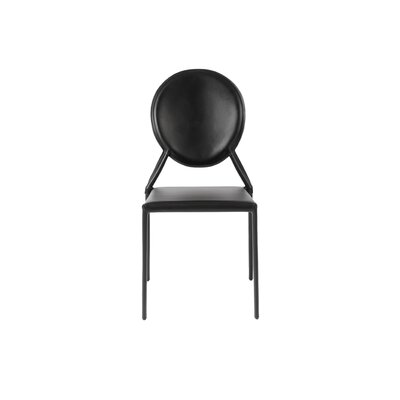 Eurostyle Isabella Side Chair