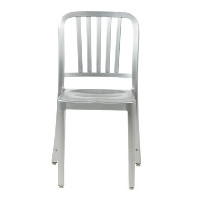Eurostyle Cafe Dining Side Chair