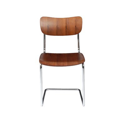 Erling Side Chair