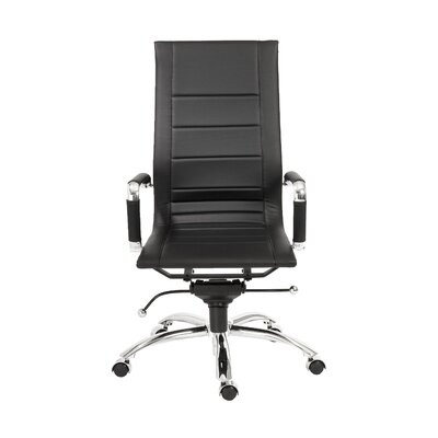 Eurostyle Owen High Back Executive Office Chair