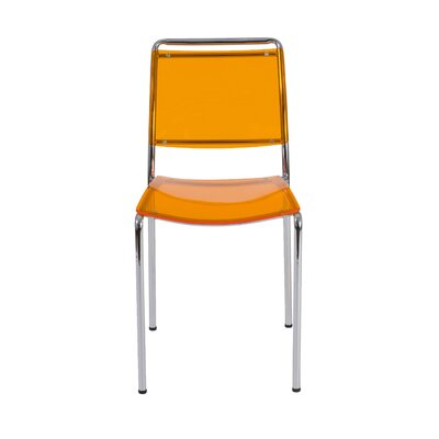 Eurostyle Stefie Side Chair