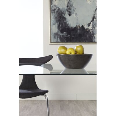 Eurostyle Beth Dining Table