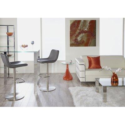 Eurostyle Beth Coffee Table Set