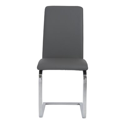 Eurostyle Cinzia Side Chair
