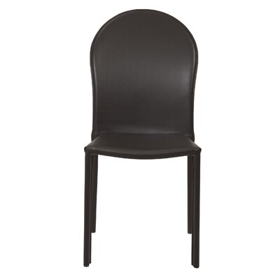Eurostyle Coco Side Chair