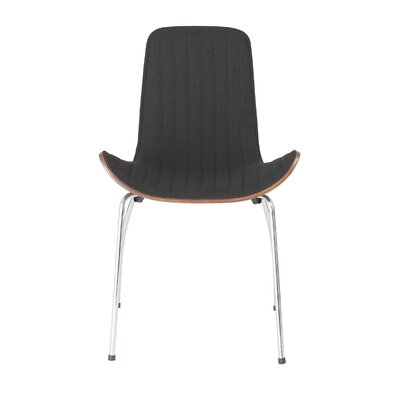 Eurostyle Curt Side Chair