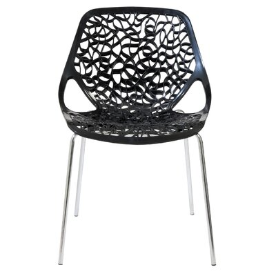 Lovie Side Chair