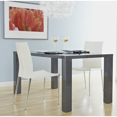 Eurostyle Abby 3 Piece Dining Set