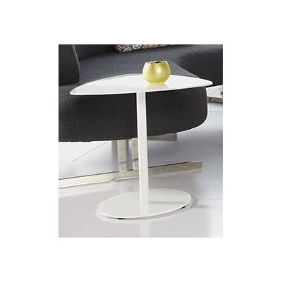Eurostyle Sarafina End Table
