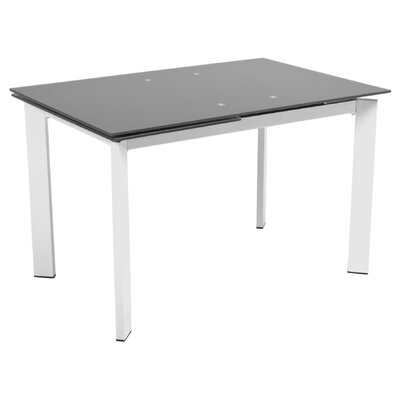 Turi Extension Dining Table
