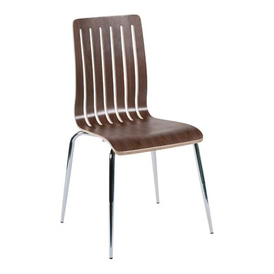 Eurostyle Irving Side Chair