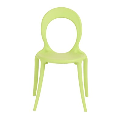 Eurostyle Holly Side Chair