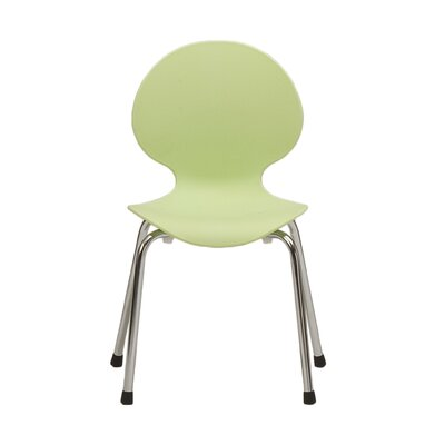 Bunny-PP Junior Side Chair